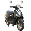 Scooter elettrico Bel Air