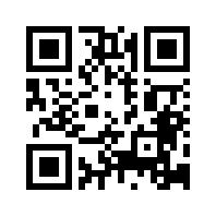 Link in formato QR